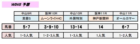9_25_win5.jpg