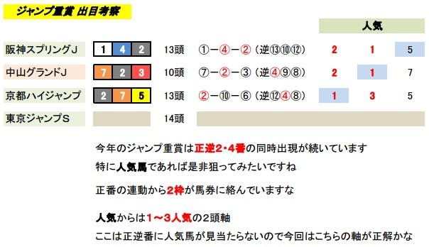 jump_20160625052136c3b.jpg