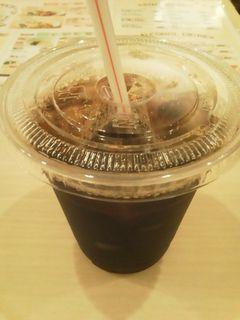 coffeesinngaporuraisu.jpg