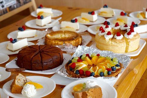 cake1_U.jpg