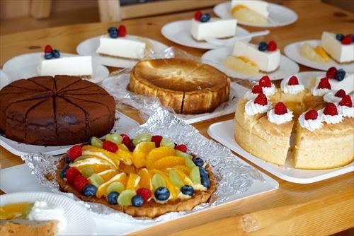 cake2_U.jpg