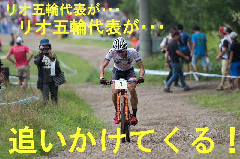 top_yamamoto.jpg