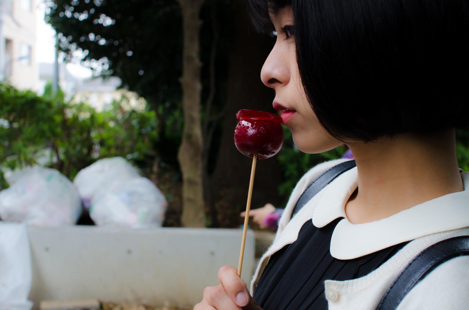 manaco_sakura-1.jpg
