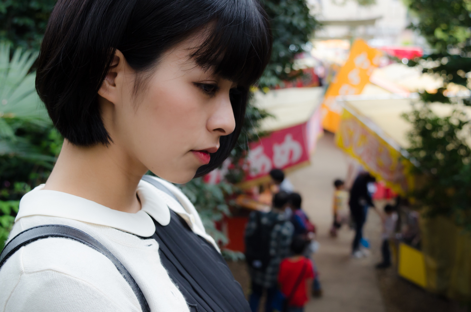 manaco_sakura-5.jpg