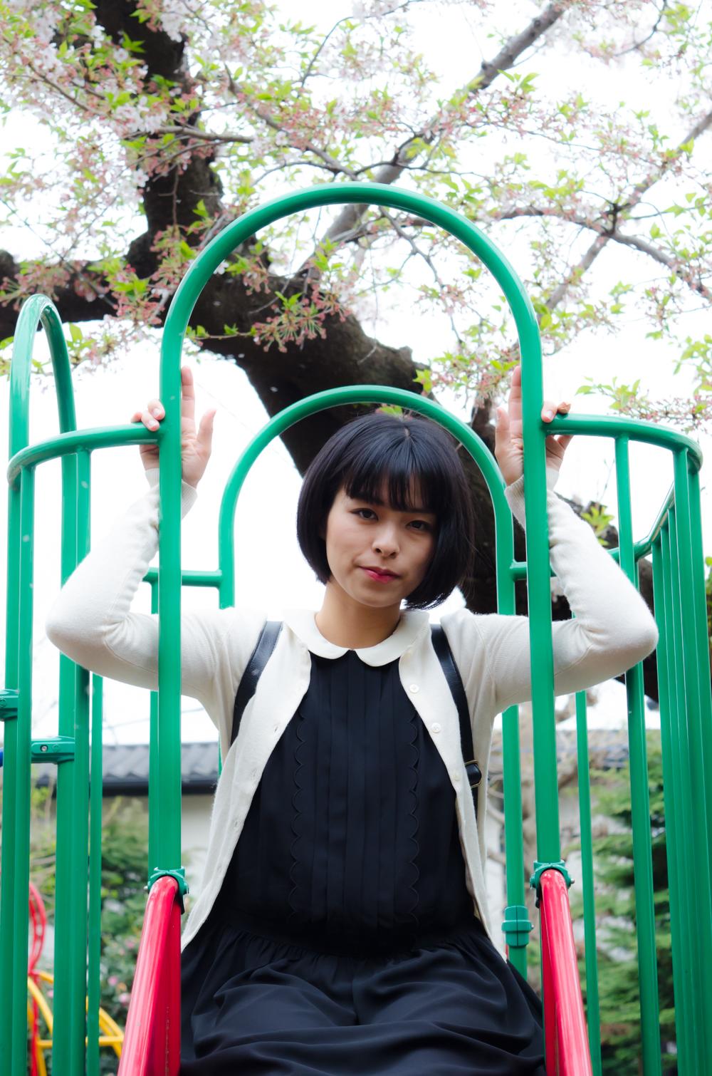 manaco_sakura-7.jpg