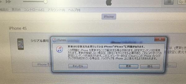 ip-024.jpg