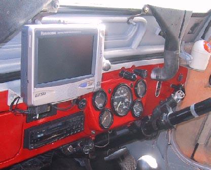 j-067.jpg