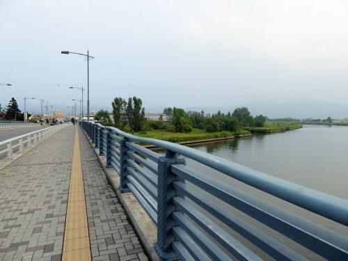 img2016-7-Onsen03.jpg