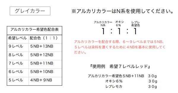 20160430_0.jpg