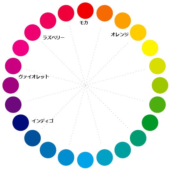 20160510_1.jpg
