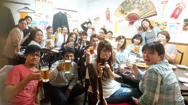 20160524_11.jpg