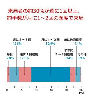 20160611_5.jpg