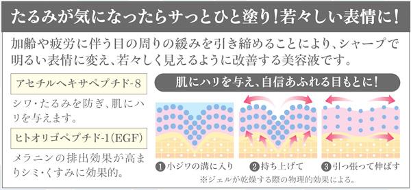 20160922_6.jpg