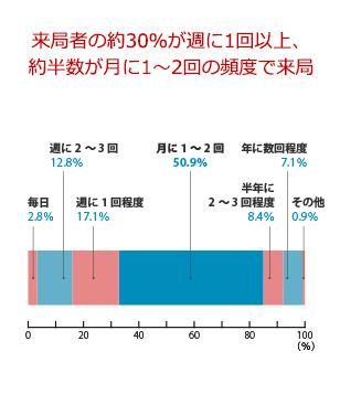 20161003_4.jpg