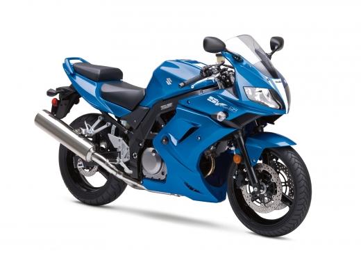 2009-Suzuki-SV650Sa.jpg