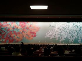 歌舞伎2 7日