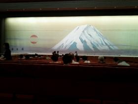 歌舞伎3 7日