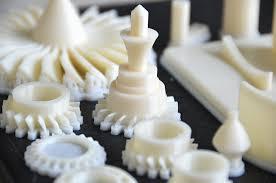3D-printing_image2.jpg