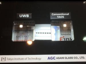 AGC_Titech_UWB_image2.jpg