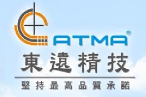 ATMA_logo_image1.jpg