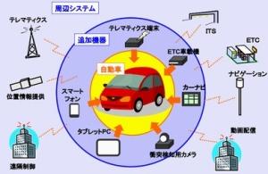 Car_sequrity_OTA_image.jpg