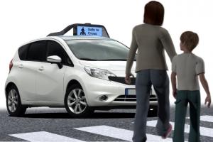 Drive-ai-hri-front_image1.jpg