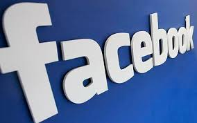 Facebook_logo_image1.jpg