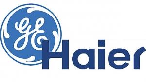 GE_Haier_logo_image1.jpg