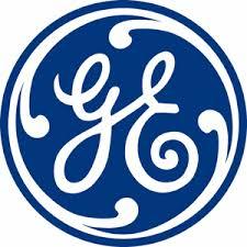 GeneralElectric_logo_image2.jpg