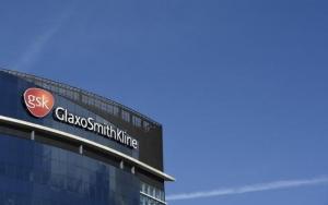 GlaxoSmithKline_logo_image1.jpg