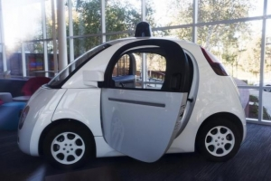 Google_aout-drive-car-image2.jpg