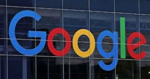 Google_logo_image1.jpg