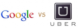 GooglevsUber_logo_image1.jpg