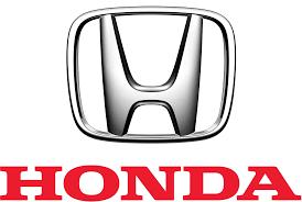 Honda_logo_image1.png