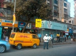 India_business_image1.jpg
