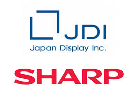 JDI-sharp_logo_image1.jpg