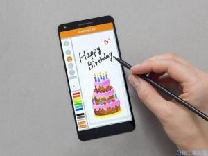JDI_Smartphone_LCD_image2.jpg