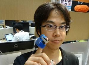 KMD_minamisawa_image1.jpg