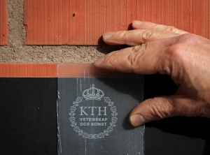 KTH_seethrough_wood_image1.jpg