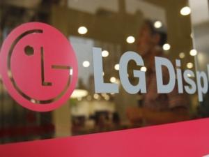 LG-display_logo_image2.jpg
