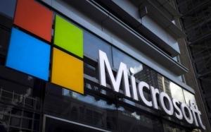 Microsoft_logo_image3.jpg
