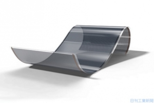 Mitsubishi-chemical_transparent_organic_solar-cell_image1.jpg