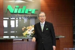 NIdec_nagamori_CEO_image.jpg