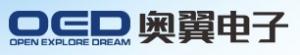 OED-tech_logo_image1.jpg