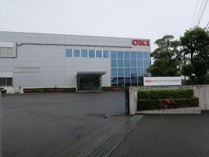 OKI_EMS_oume_image1.jpg