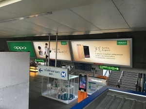 OPPO_advertisement_thai_BTS-station_image1.jpg