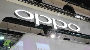 OPPO_logo_image1.jpg