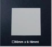 Ohara_glass_ceramics_Li-ion_image1.png