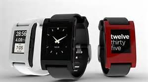 Pebble_smartwatch_image1.jpg