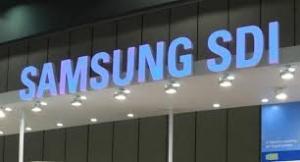 SamsungSDI_logo_image1.jpg